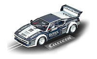 Carrera 30815 BMW M1 ProCar 'No.111' Nurburgring 1984