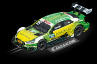 "Carrera 30836 digital 132 Audi RS 5 DTM ""M. ROCKENFELLER No.99"