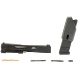 Adv Arms Conv Kit Xd940-4 W-bag