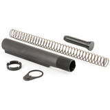Adv Tech Ar15 Buffer Tube Pkge (com)