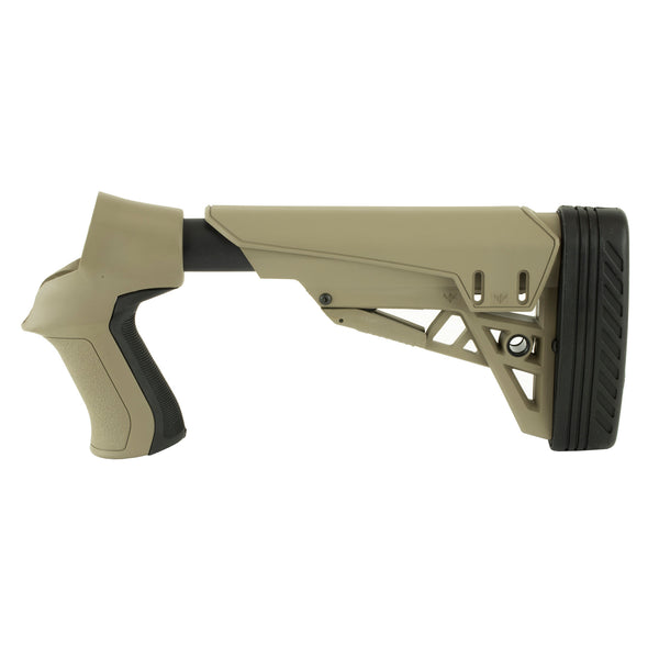 Adv Tech T3 Shotgun Stock Fde