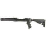 Adv Tech Tactlite Ruger 10-22 Blk