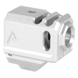 Agency 417 Compensator For G43 Gry