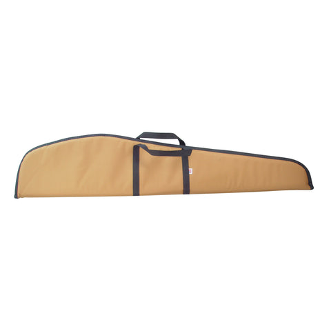 Allen Durango Scoped Gun Case 46