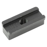 Mgw Shoe Plate For Springfield Xd-s