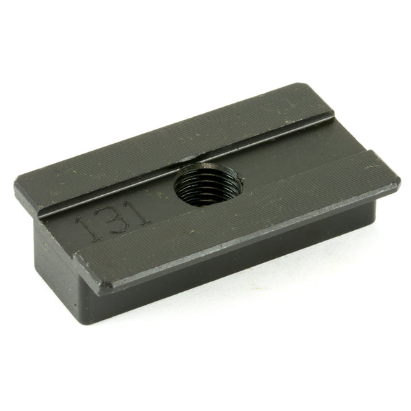 Mgw Shoe Plate For Wltr P99-ppq