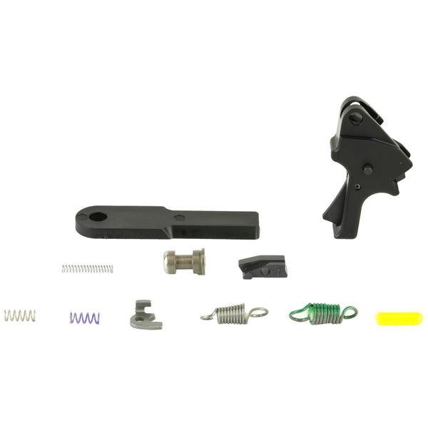 Apex M2.0 Flat Forward Set Trgr Kit