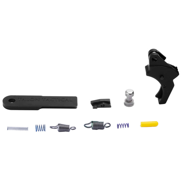 Apex Tact M&p Forward Set Sear Kit