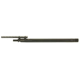 Adaptive T-hmr 10-22 T-down Bb Blk