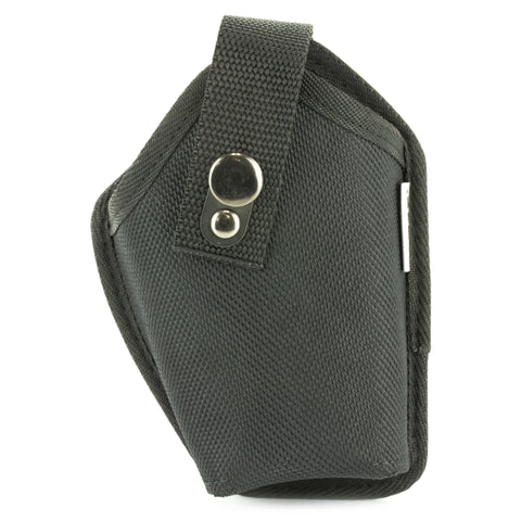 Taser Pulse Nylon Holster W-strap