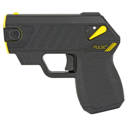 Taser Pulse + W-laser-led-2-cart-tgt