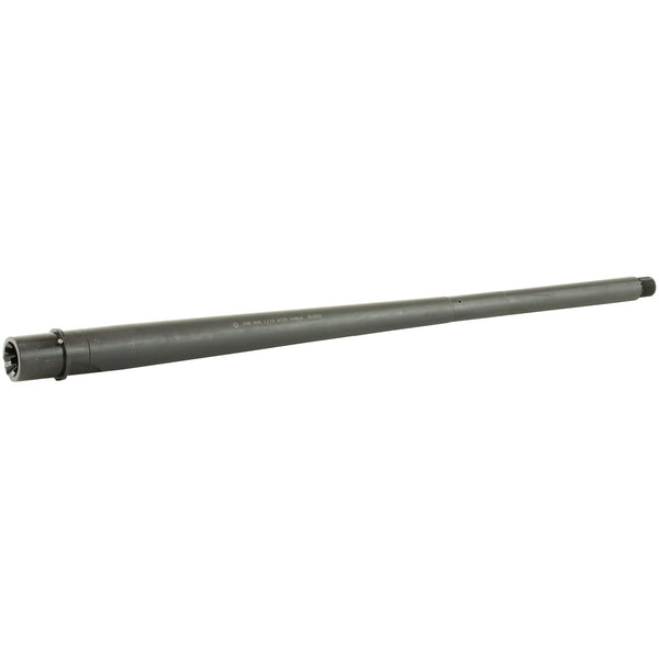 "Ballistic Bbl 308win 20"" Rifle"