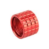 Backup Thrd Prtctr 1-2x28 Frag Red
