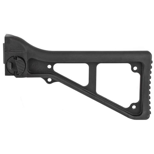 B&t Folding Stock For Apc9-45-223