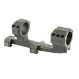 Blk Spider Myers Mount 30mm Blk