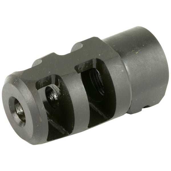 Badger Mini Fte Muzzle Brake 30 Cal