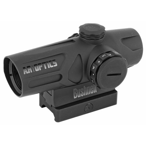 Bushnell Ar Optics Enrage Red Dot