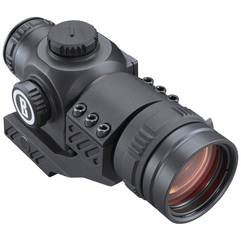 Bushnell Elite Cqts Ii 1x32 Red Dot