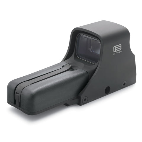 Eotech 512 68 Moa Ring-moa Dot