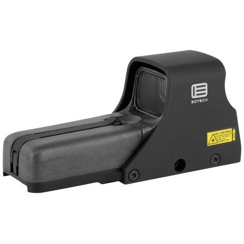 Eotech 552 W-.308 Reticle Blk