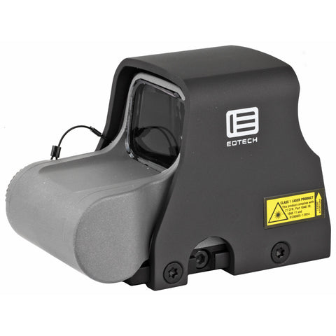 Eotech Xps2 68moa Ring-1moa Dot Grey
