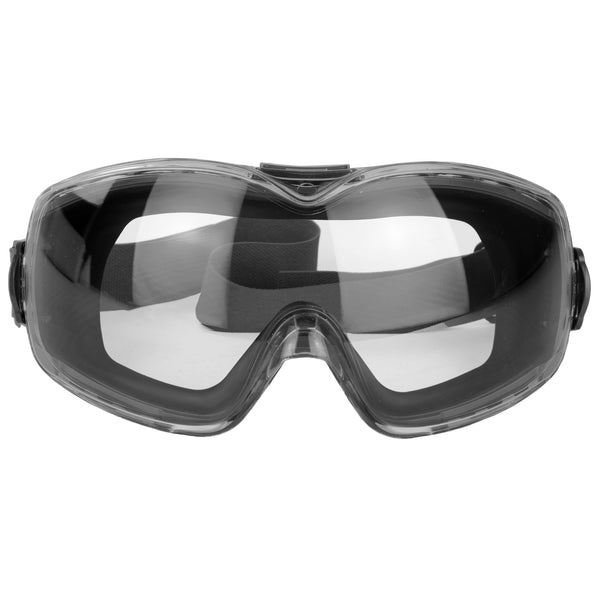 Uvex Stealth Otg Goggles