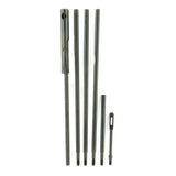 Kleen Br Multi Sect All Cal Cln Rod