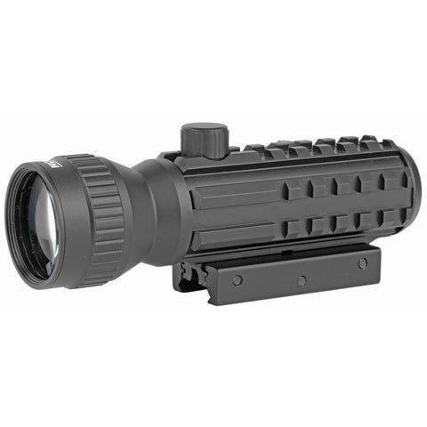 Konus Sight-pro Dp 1x30 Tact Red Dot