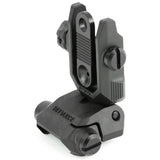 Kriss Defiance Rear Flip Sight Poly