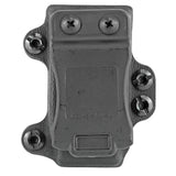 Lag Spmc Mag Carrier 45 Full Blk