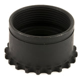 Lbe Ar Barrel Nut