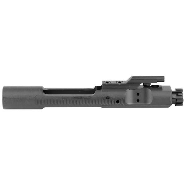 Lbe M16 Bolt Carrier Group