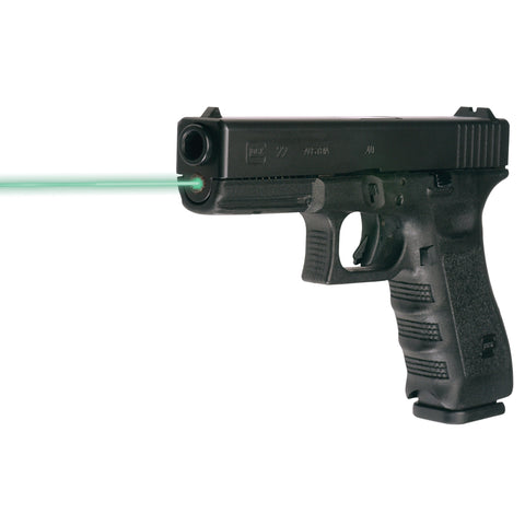 Lasermax 1141g For Glk 17-22-31 G1-3