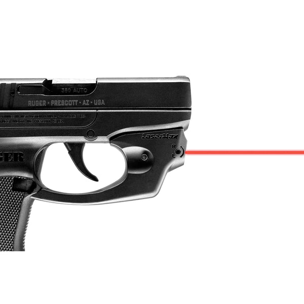 Lasermax Centerfire Lsr For Rug Lcp