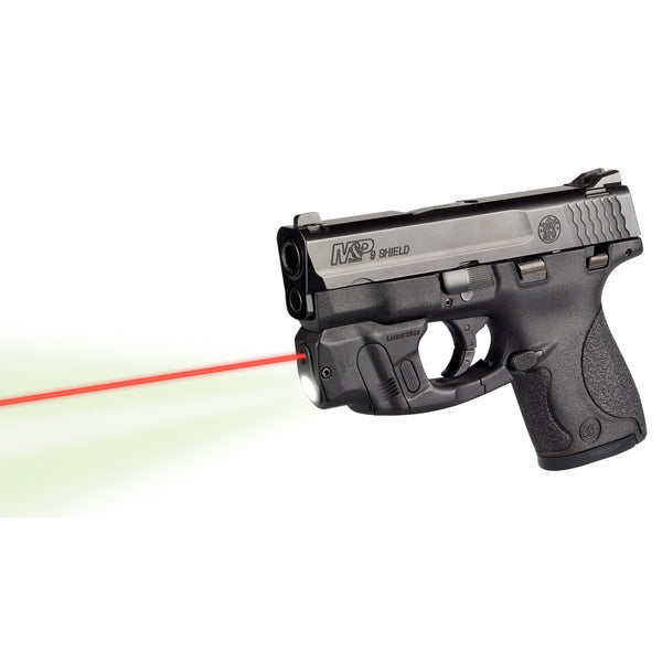 Lasermax Centfr Cmb S&wshld 9mm-40cr