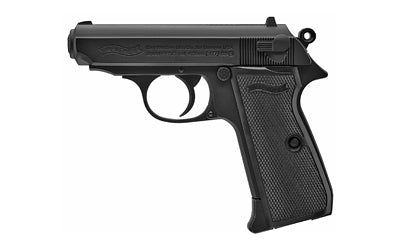 Umx Walther Ppk-s .177 15rd 295fps
