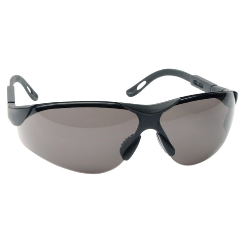 Walker's Elite Sprt Glasses Ice