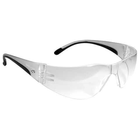 Walker's Youth- Wmn Clr Lens Glasses
