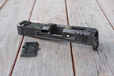 Gunslinger G26 Slide - Pre-Order !LOWER PRICE!
