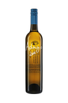 di Lusso Estate - Adagio 2014 (out of stock)
