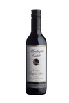 Huntington Estate - Vintage Fortified Shiraz 2013