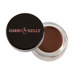 Brow Pomade - Garbo and Kelly