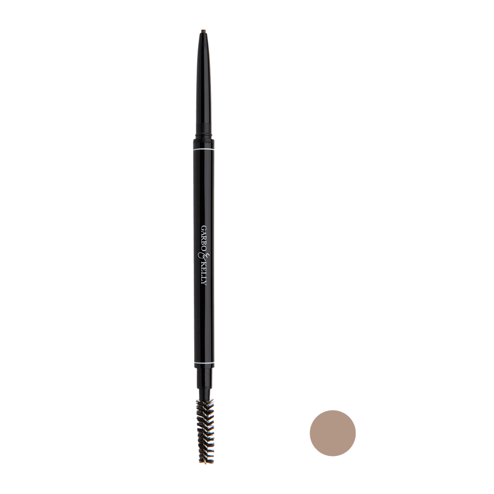 Brow Perfection Pencil - Garbo and Kelly