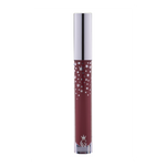 Royalty Gloss Liquid Lipgloss - Garbo and Kelly
