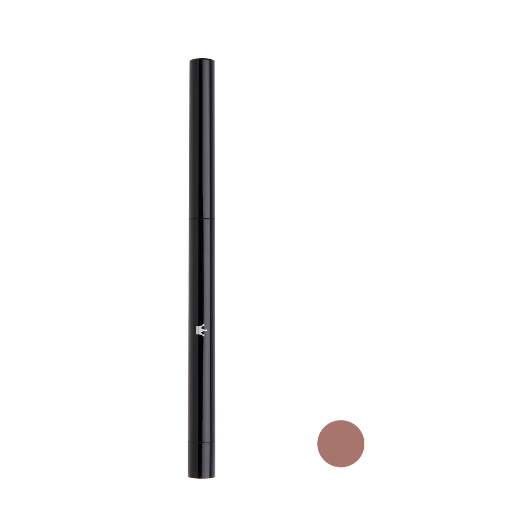 Royalty Gloss Lip Definer - Garbo and Kelly