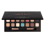 Overnight Sensation Eyeshadow Palette - Garbo and Kelly
