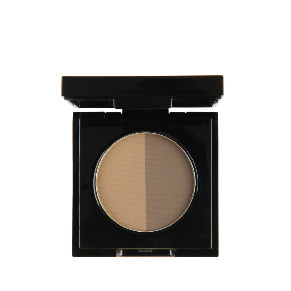 Brow Powder - Garbo and Kelly