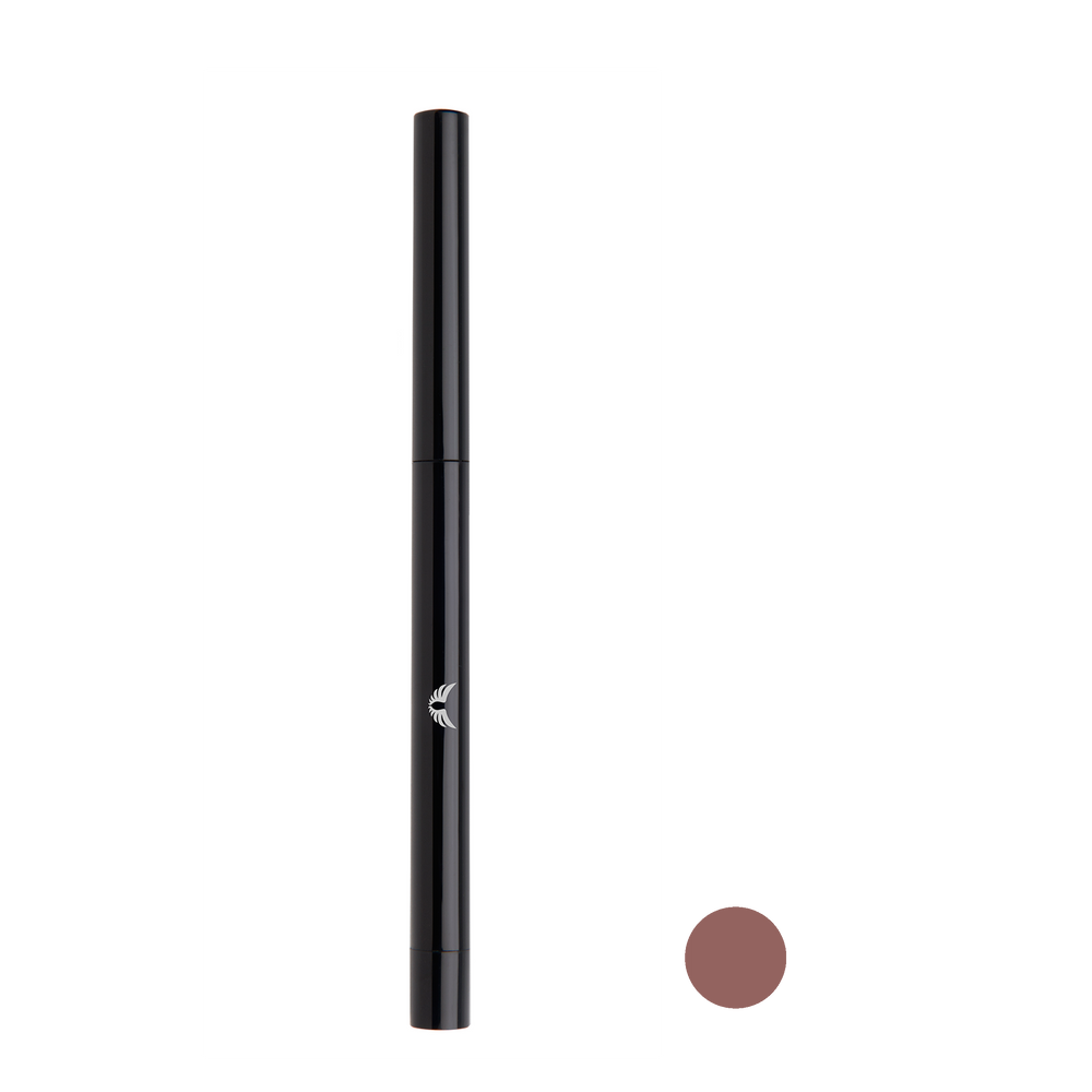 Rock Matte Lip Definer - Garbo and Kelly