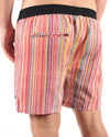 Mexi Towel Boardshort