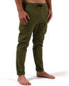 Likewise Chino Pant Army Green